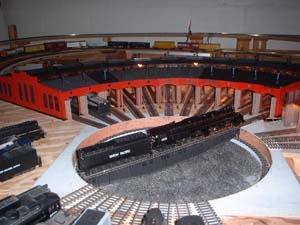 size=357KB, 